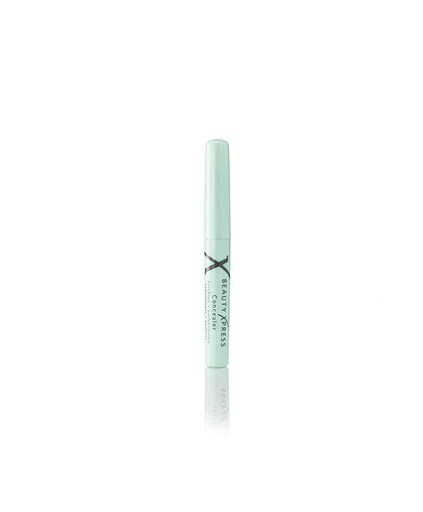 Beauty X Press Concealer - Dr. Grandel