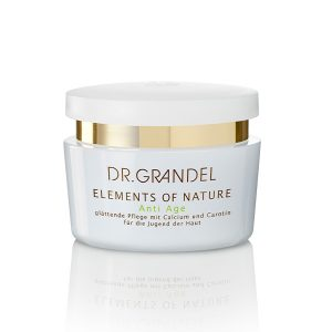 Elements of Nature Anti age - Dr. Grandel