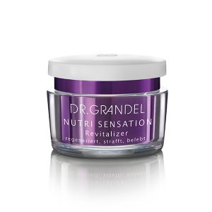 NUTRI SENSATION REVITALIZER - Dr. Grandel
