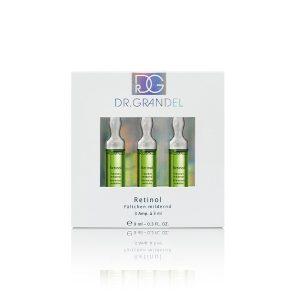 Retinol - Dr. Grandel