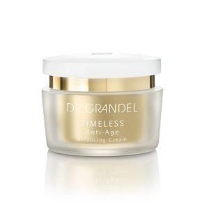 TIMELESS Balancing Cream - Dr. Grandel