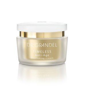TIMELESS Nourishing Cream - Dr. Grandel