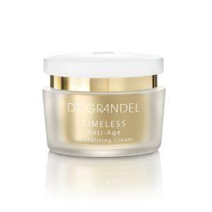 TIMELESS Revitalizing Cream - Dr. Grandel