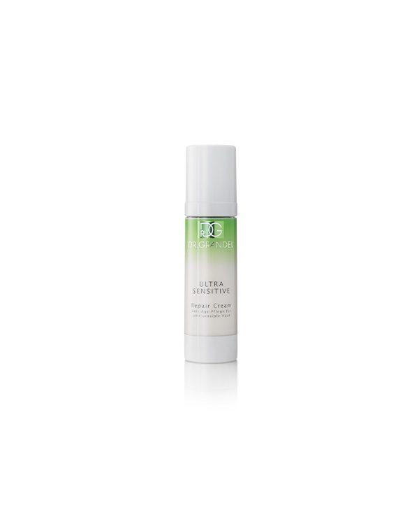 Ultra Sensitive Repair Cream - Dr. Grandel